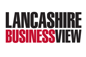 Lancashire Business View