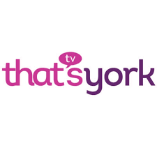 That's TV York
